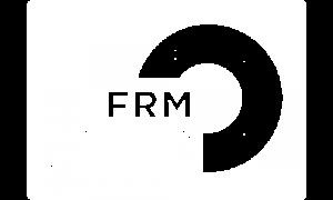 LIBRA SCIENCE | Agence de communication scientifique | FRM