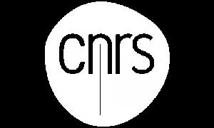 LIBRA SCIENCE | Agence de communication scientifique | CNRS