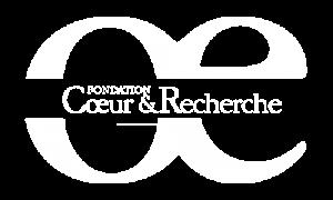 Fondation coeur et recherche