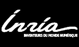 LIBRA SCIENCE | Agence de communication scientifique | Inria