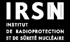 LIBRA SCIENCE | Agence de communication scientifique | IRSN