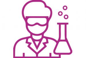 LIBRA SCIENCE | Agence de communication scientifique | Vous êtes scientifique